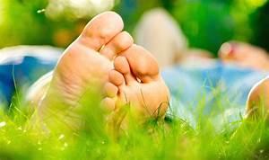 Anna Planken Füße : f e pflegen wie sieht die optimale fu pflege aus ~ Markanthonyermac.com Haus und Dekorationen