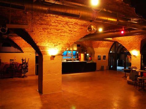 jazzhaus  freiburg mieten rentacluborg