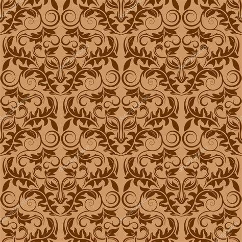 brown wallpaper pattern gallery