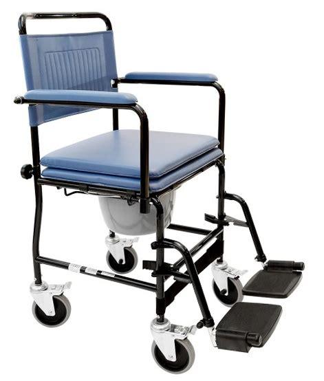 garde robe mobile herdegen chaises toilettes togisant 233