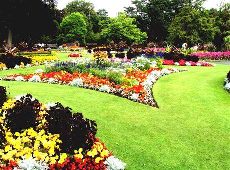 summer garden ideas summer flower garden ideas cheap flower garden ideas for small homelk com