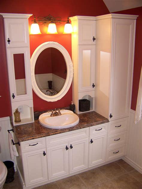 model armoire de chambre emejing modele de chambre de bain pictures awesome