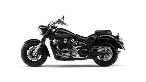 yamaha xvs 1300 2014 yamaha xvs 1300 a midnight moto zombdrive