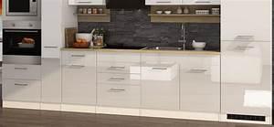Küchenzeile 360 Cm Mit Elektrogeräten : k che m nchen k chenzeile k chenblock mit elektro ger ten 360 cm weiss ebay ~ Bigdaddyawards.com Haus und Dekorationen