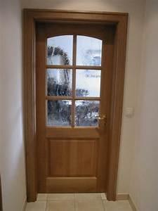 Zimmertür Mit Glaseinsatz : zimmert r mit 2 f llungen obere t rf llung mit flachem stichogen glaseinsatz mit sprossen ~ Yasmunasinghe.com Haus und Dekorationen