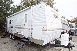 Sunnybrook Sunset Creek 267rl Rvs For Sale