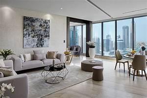 Interior, Designing