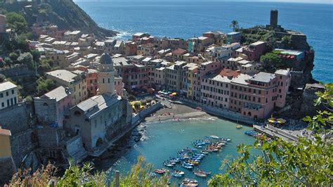 the best la spezia vacation packages 2017 save up to
