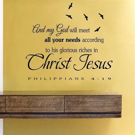 god  meet