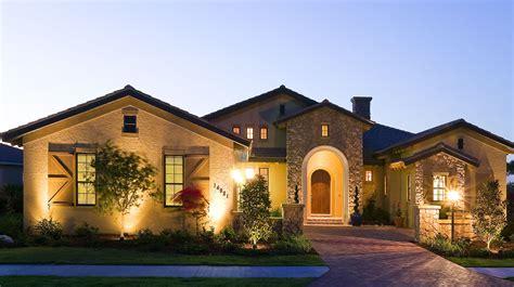 pool home plans jacksonville florida homes for sale