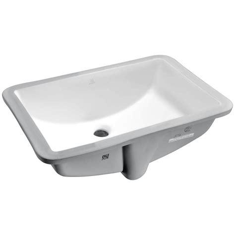 mustee corner mop sink mustee 24 in x 24 in x 10 in service mop basin for 3 in