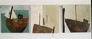 Abstrakte Kunst Kaufen : jolle kutter und co abstrakte kunst abstrakte malerei abstrakte kunst malerei ~ Watch28wear.com Haus und Dekorationen