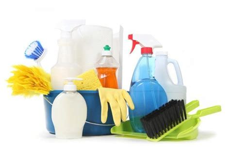 The Best Ways To Clean Your Kitchen Huffpost