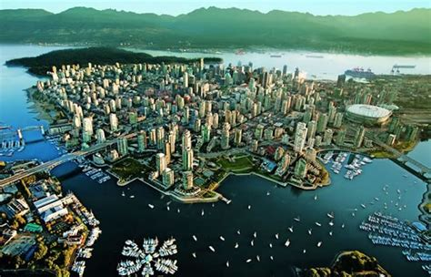 amazing high resolution aerial     world
