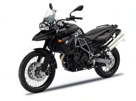 Bmw Motorcycle San Francisco by 2012 Bmw F 800 Gs Info Bmw Motorcycles Of San Francisco