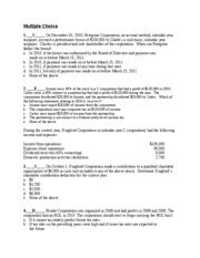 Acc 317  Advanced Federal Taxation  Strayer  Page 1. Alliance Material Handling Inc. Send A Free Fax From My Computer. 2003 Honda Civic Ex Coupe For Sale. Affordable Life Insurance Policy. University Of Liberty Online. Should I Invest In Mutual Funds. Decorah Sales Commission Dental Implant Photos. How To Check Balance On Visa Gift Card