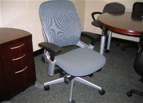 aeron chairs office furniture nyc