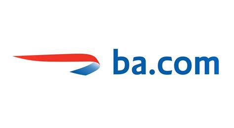 Ba Customer Data Breach
