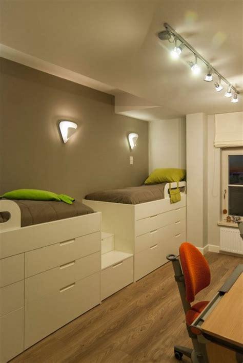 Kinderzimmer Ideen Kleine Räume by Kinderzimmerm 246 Bel F 252 R Kleine R 228 Ume