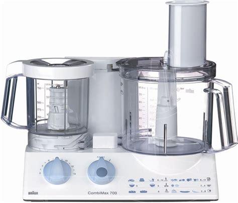 baby safe juicer braun food processor k 700
