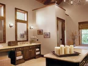 bathroom decorating accessories and ideas bathroom decorating tips