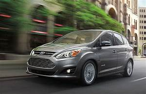 Ford C Max 2016 : ford c max in chehalis lewis county 2016 ford c max dealer ford dealership serving olympia ~ Medecine-chirurgie-esthetiques.com Avis de Voitures