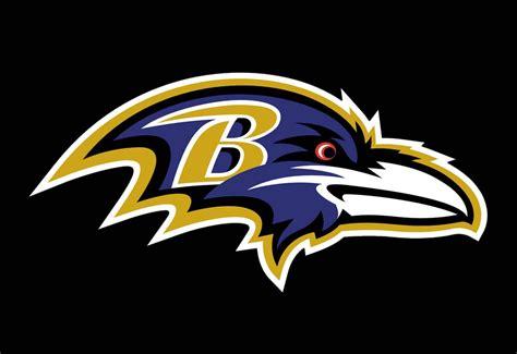 logo   baltimore ravens logo wallpaper Baltimore Ravens ...