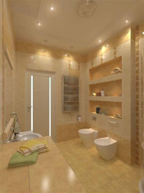 bathroom ceiling light ideas impressive modern bathroom ceiling and wall lighting ideas
