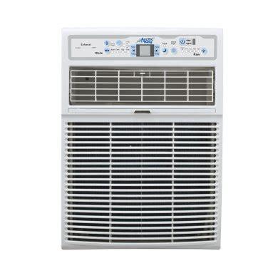 casement window air conditioner reviews  householdair