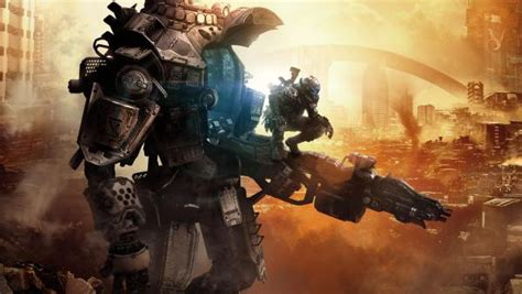 titanfall beta sign ups open tonight update 2 gematsu