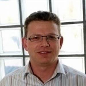 Julius Blum Gmbh : christian wendel it projektmanager julius blum gmbh xing ~ Eleganceandgraceweddings.com Haus und Dekorationen