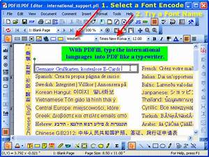 pdfill pdf editor free download and software reviews With document editor download