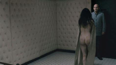 Eva Green Nude Penny Dreadful 2016 S03e04 Hd 1080p