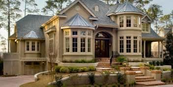 Home Design Builder Custom Home Builders House Plans Model Homes Randy Jeffcoat