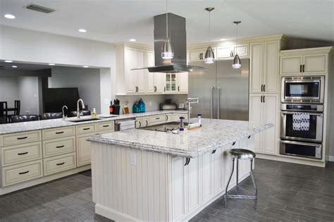 kitchen cabinets st petersburg used kitchen cabinets st petersburg fl trekkerboy 6401