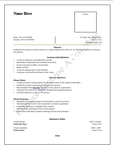 Free Word Templates Part 2 Resume Templates Free Word Templates Part 2