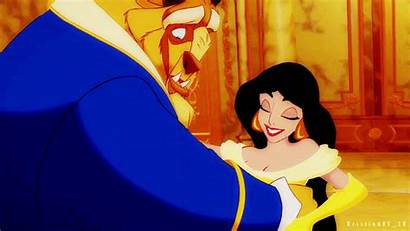 Jasmine Disney Crossover Beast Fanpop Background Club