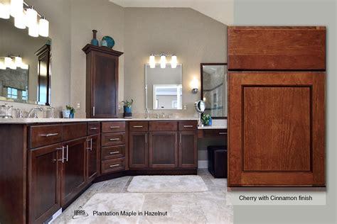 Bathroom Vanities And Cabinets by Vanities Bathroom Cabinets Haas Cabinets
