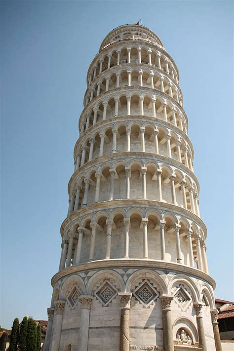 tower  pisa  jigsaw puzzles