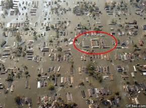 What To Do When The Basement Floods by Los 11 Desastres Naturales M 225 S Impactantes En M 233 Xico