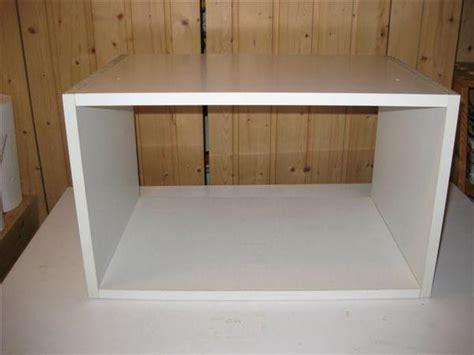 hängeschrank für küche unterschrank mikrowelle bestseller shop f 252 r m 246 bel und