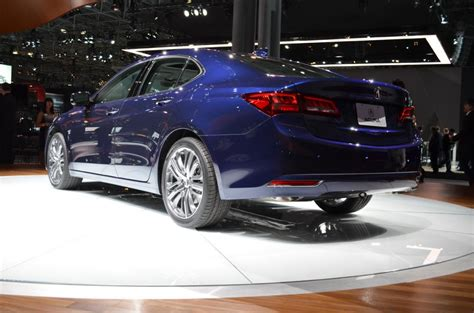 2015 acura tlx discussion page 26 clublexus lexus