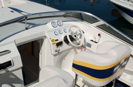 How To Get Boat Seats Clean cleaning boat seats thriftyfun