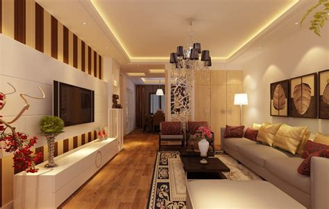 Room And Living Room by Breathtaking Luxury Ravishing Living Rooms Home Design