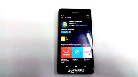 Whatsapp Mobile Site Whatsapp Mobile Update Br