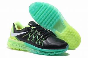 Nike Shoes 2015 Price www pixshark com Images Galleries With A Bite!