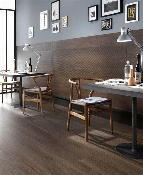 floor  wall tiles design  diego grandi