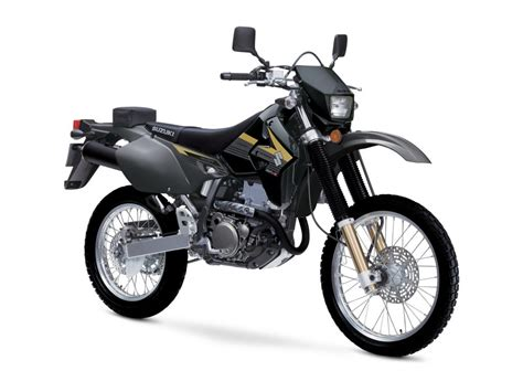 2016 suzuki dr z400s buyer s guide specs price