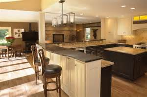 kitchen islands for sale uk some of the most popular types of kitchen breakfast bars