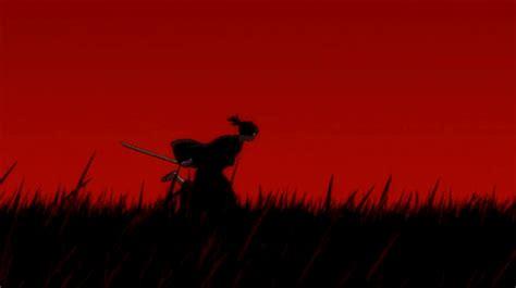 samurai yato tumblr